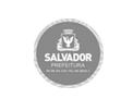 Prefeitura Salvador