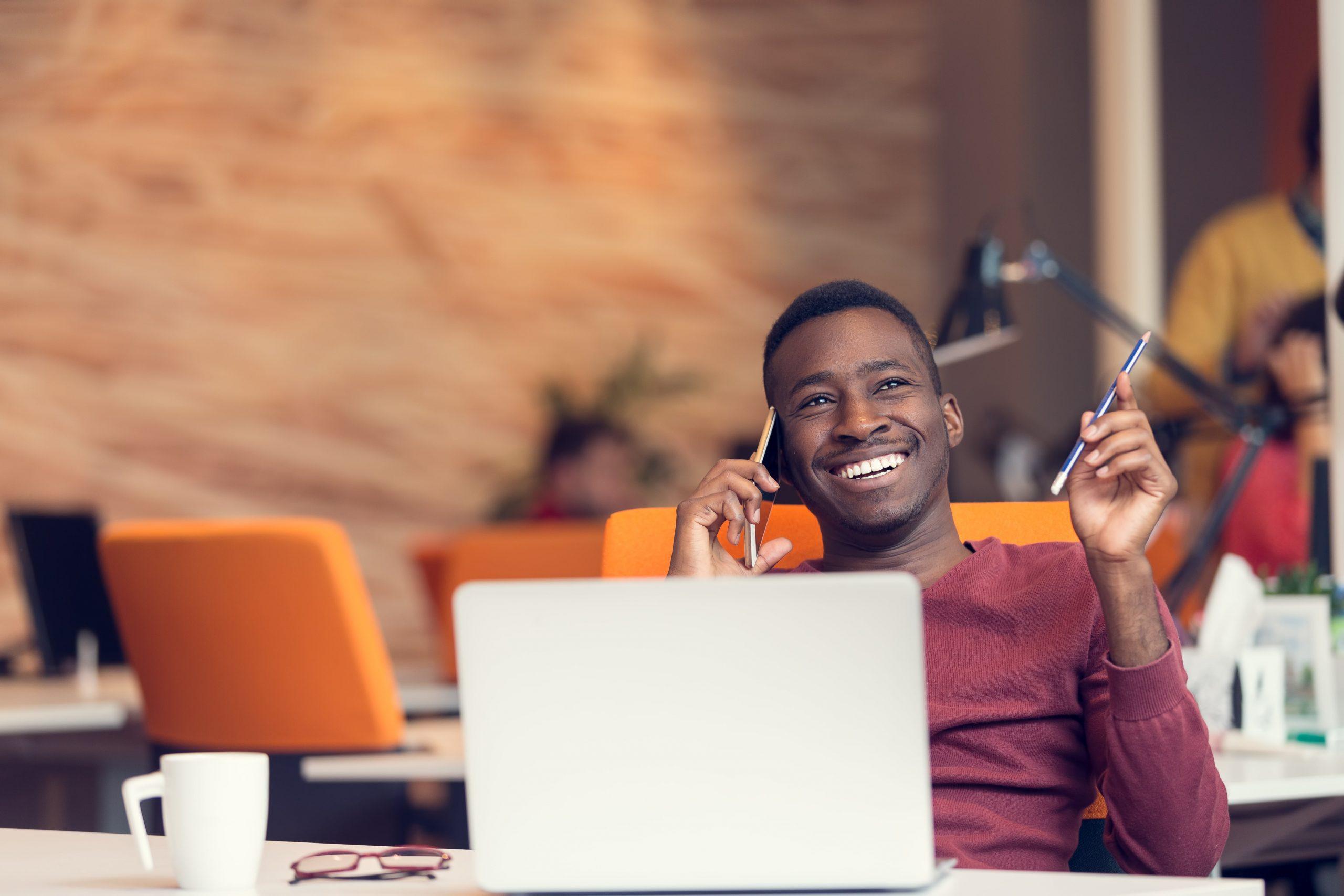 Atendimento Omnichannel: como definir os canais ideais para o seu cliente
