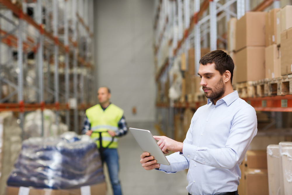 D2C: como as indústrias podem otimizar a venda para os clientes finais
